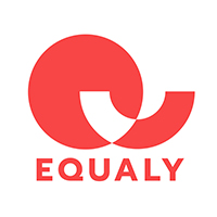Equaly
